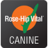 Rose Hip Vital Canine