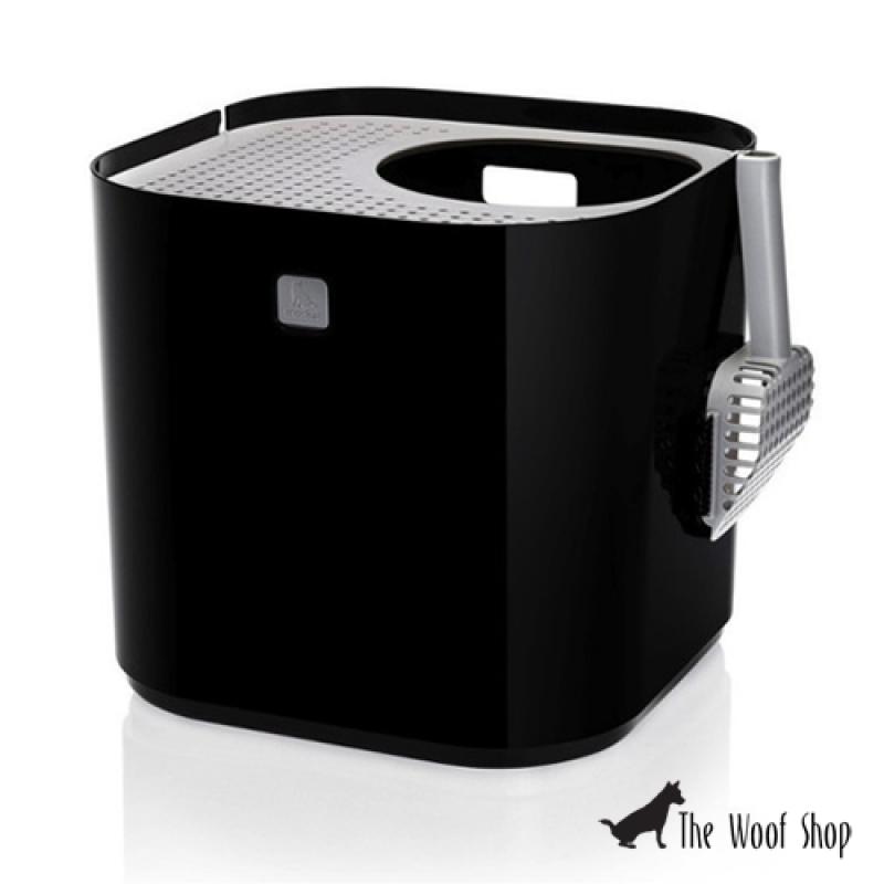 modkat litter box. Black Bedroom Furniture Sets. Home Design Ideas
