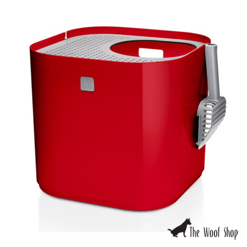 litter boxes Luxury litter boxes for modern kitties!! Modern design and functional cat litter box.