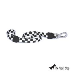 Zee Dog Driver Leash
