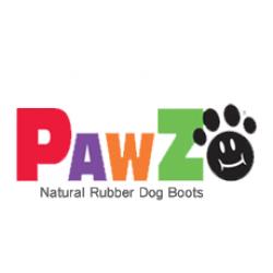 Natural Pawz Dog Food Brands