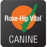Rose Hip Vital Canine
