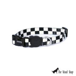 Zee Dog Driver Collar