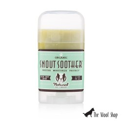 Natural Dog Company Snout Soother Stick